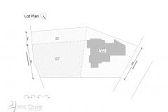 nannys house plans